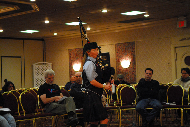 bagpipes 081