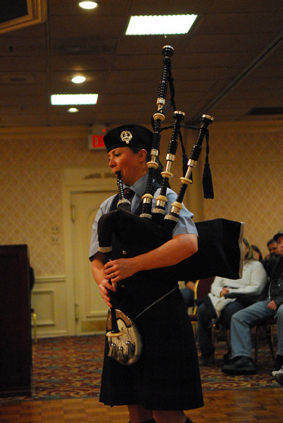 bagpipes 104