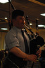 bagpipes 043
