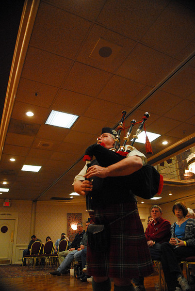 bagpipes 243