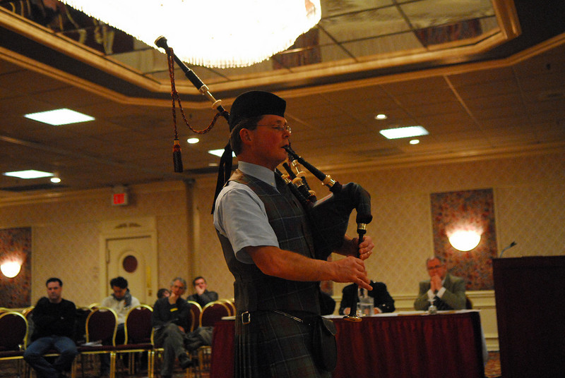 bagpipes 058