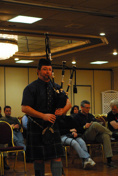 bagpipes 138
