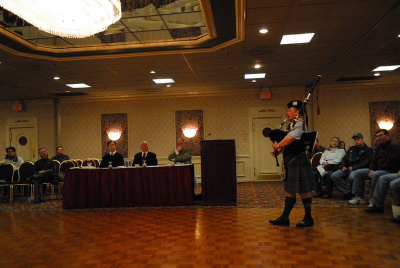 bagpipes 032