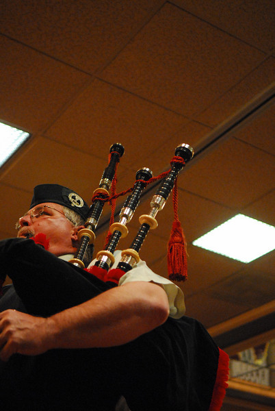 bagpipes 214