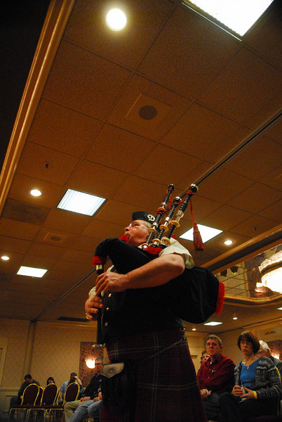 bagpipes 245