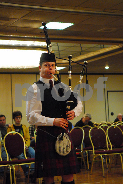 bagpipes 413