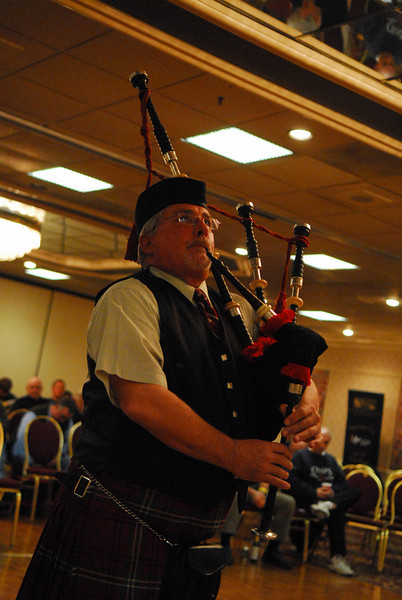 bagpipes 209