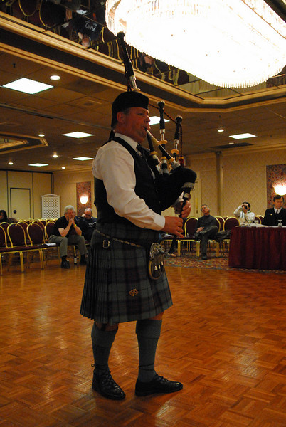 bagpipes 299
