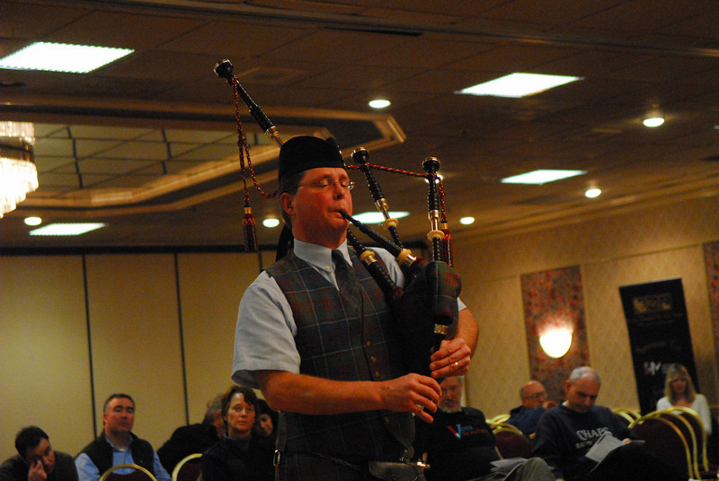 bagpipes 050