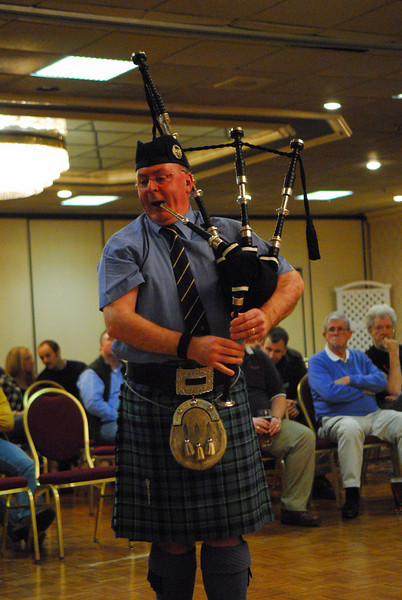 bagpipes 367