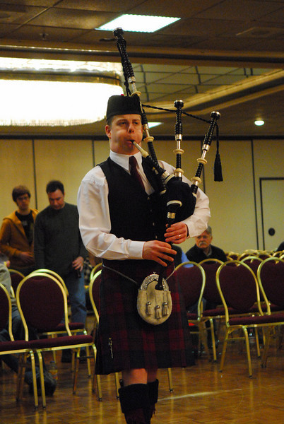bagpipes 395
