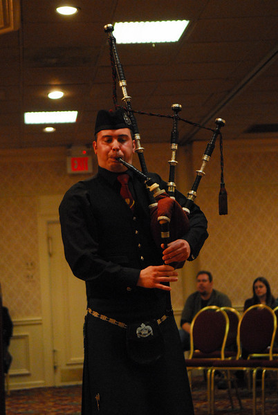 bagpipes 192