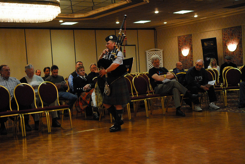 bagpipes 018