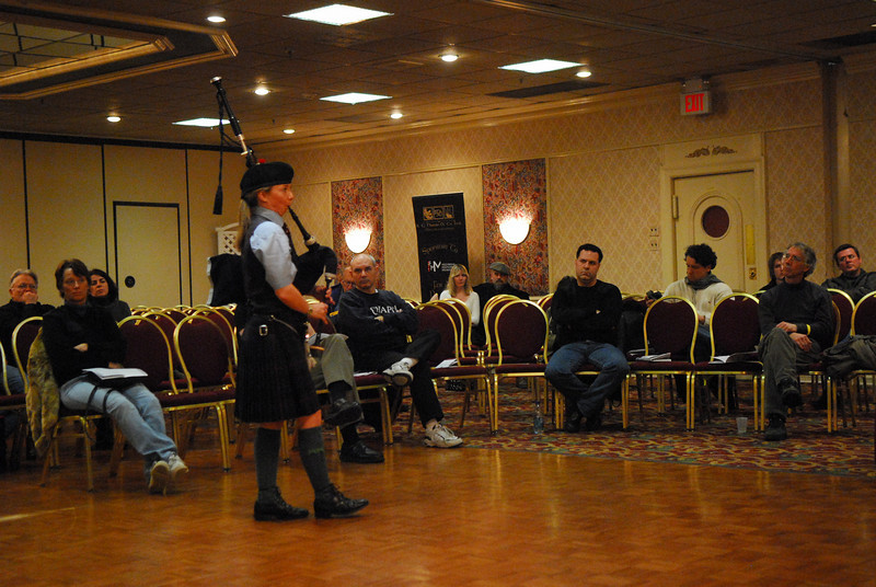 bagpipes 079