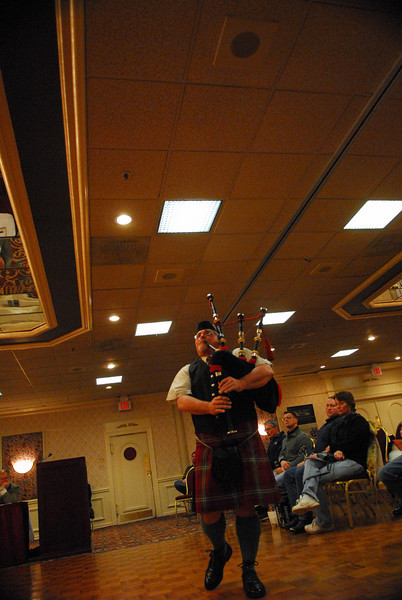 bagpipes 229
