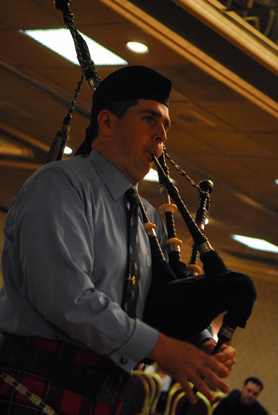 bagpipes 120