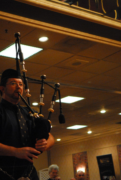 bagpipes 159