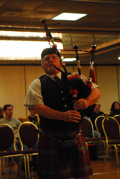 bagpipes 206