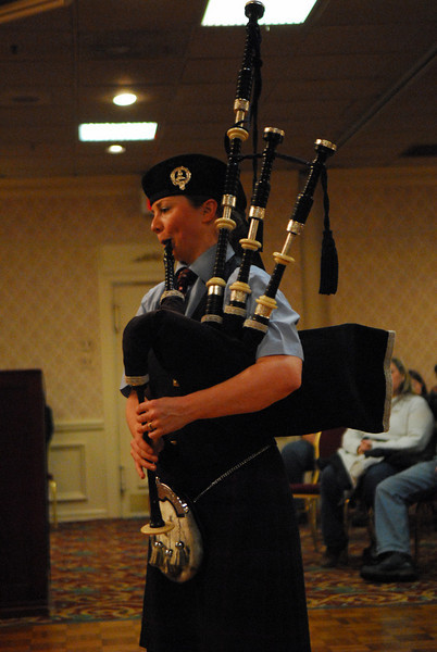 bagpipes 105