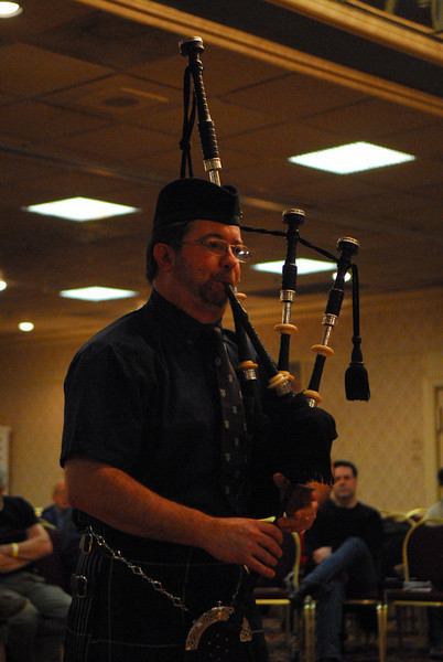 bagpipes 146