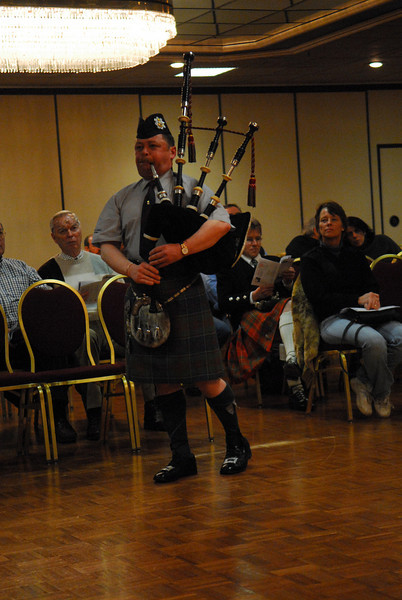 bagpipes 021