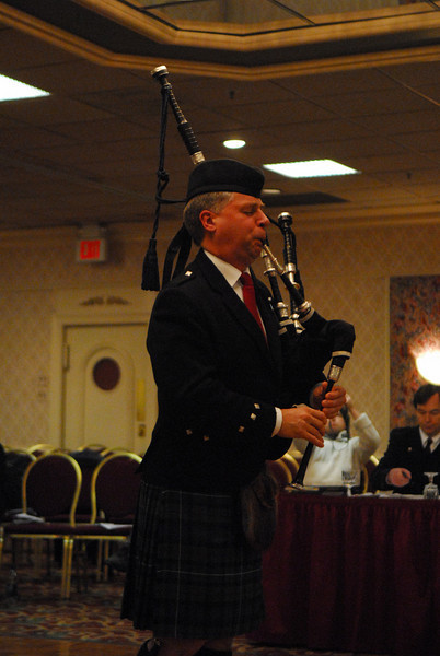 bagpipes 251