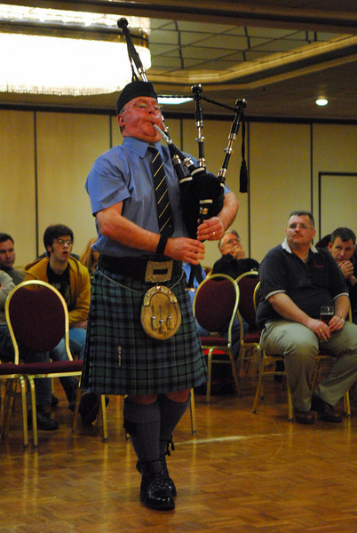 bagpipes 358