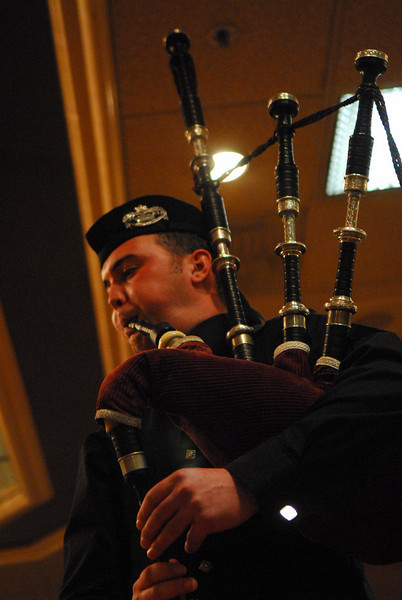 bagpipes 201
