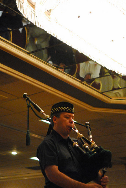 bagpipes 325