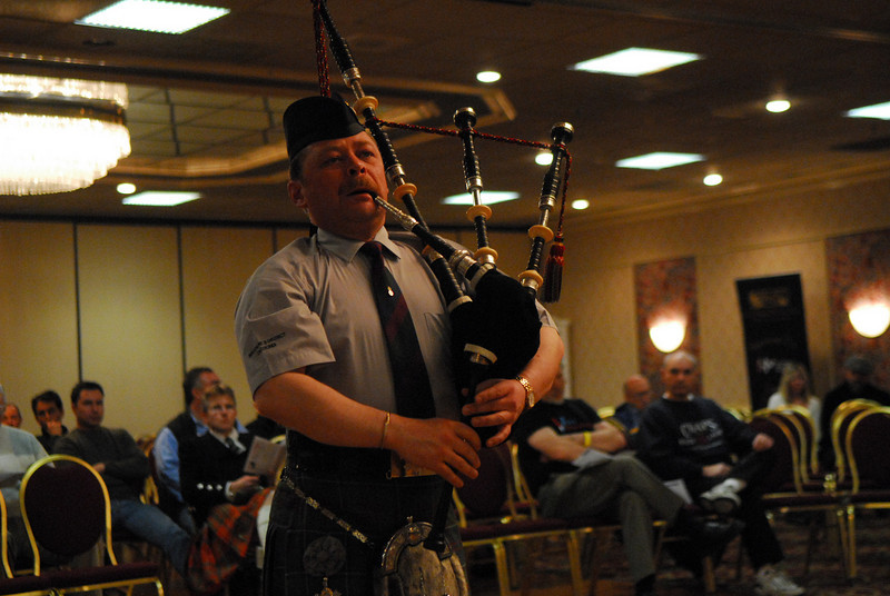 bagpipes 039