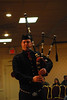 bagpipes 194