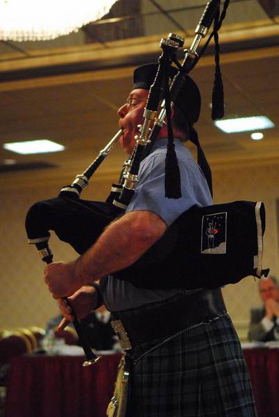 bagpipes 352