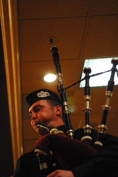 bagpipes 200