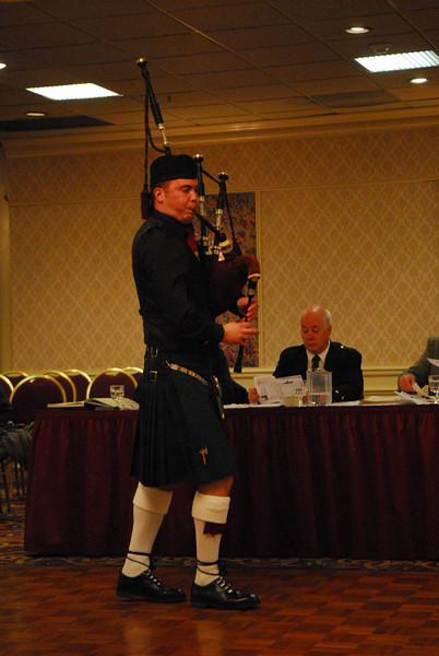 bagpipes 187