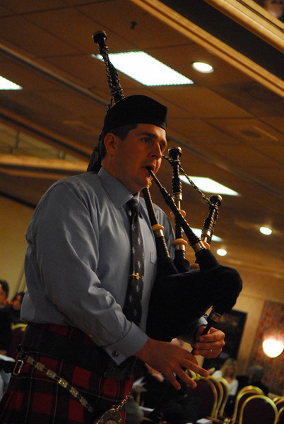 bagpipes 119
