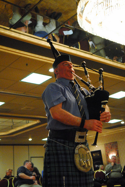 bagpipes 375