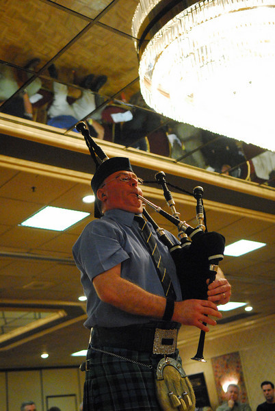 bagpipes 377