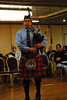 bagpipes 114