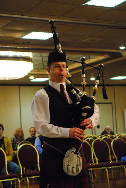 bagpipes 398