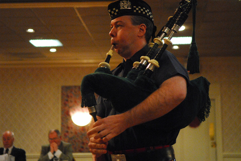 bagpipes 308