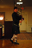 bagpipes 188