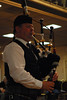 bagpipes 298