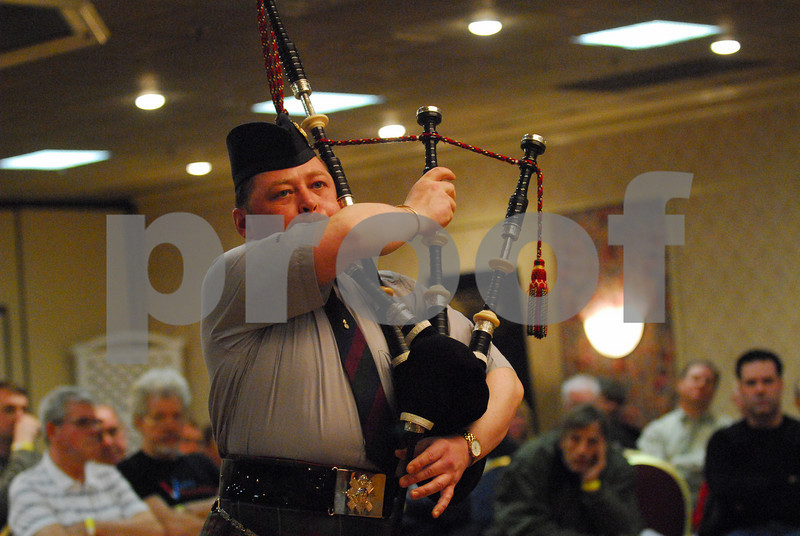bagpipes 446