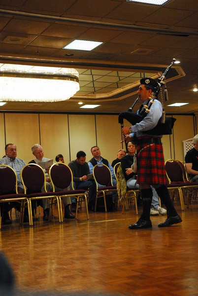 bagpipes 125