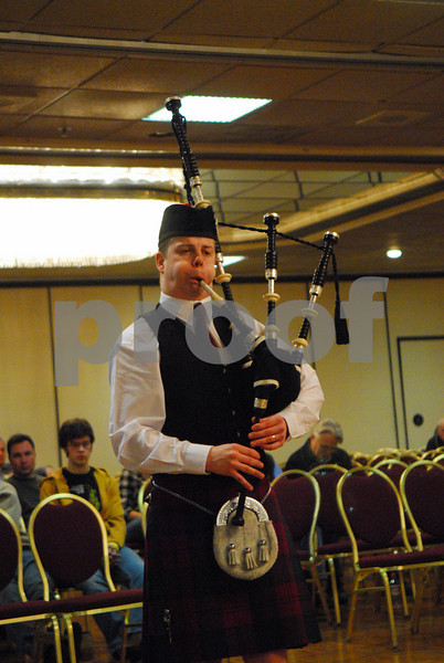 bagpipes 414