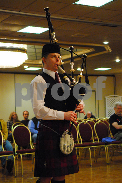 bagpipes 417