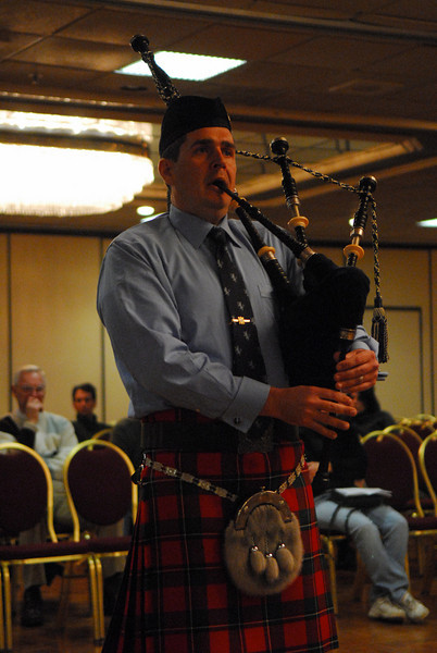 bagpipes 117