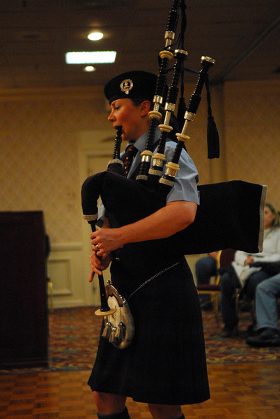 bagpipes 106