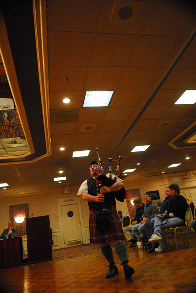 bagpipes 228