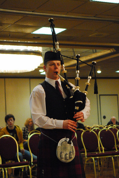 bagpipes 397